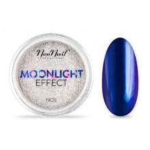 Neonail-Moonlight-Effect-03-pyłek-do-zdobień-2-g-drogeria-internetowa