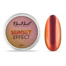 Neonail-Sunset-Effect-01-pyłek-do-zdobień-0,3-g-drogeria-internetowa