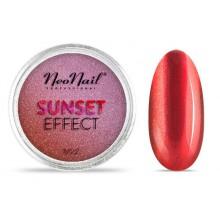 Neonail-Sunset-Effect-02-pyłek-do-zdobień-0,3-g-drogeria-internetowa