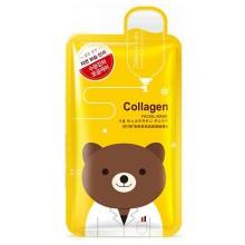 Rorec-Collagen-Facial-Mask-kolagenowa-maska-w-płacie-drogeria-internetowa