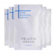 Pilaten-krem-do-depilacji-10-g-drogeria-internetowa