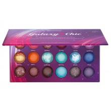 Bh-Cosmetics-Galaxy-Chic-paleta-18-wypiekanych-cieni-drogeria-internetowa