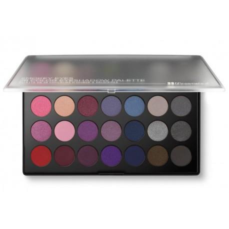 BH-Cosmetics-Smokey-Eye-paleta-28-cieni-smoky-eye-cienie-do-powiek-drogeria-internetowa-puderek.com.pl
