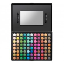 Bh-Cosmetics-matte-Eyeshadow-Palette-paleta-88-cieni-cienie-do-powiek-drogeria-internetowa-puderek.com.pl