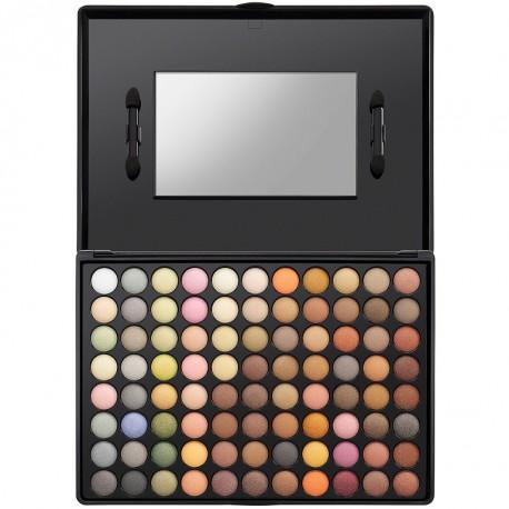 BH-Cosmetics-Neutral-Eyeshadow-Palette-paleta-88-nude-cienie-do-powiek-drogeria-internetowa-puderek.com.pl