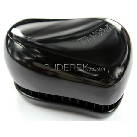 Tangle Teezer Compact Styler szczotka Rock Star czarna