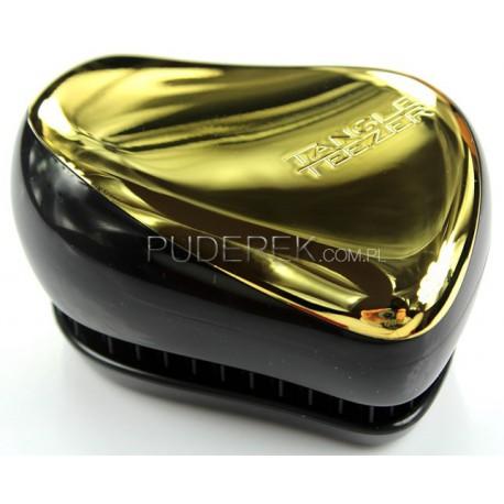 Tangle-Teezer-Compact-Styler-szczotka-Gold-Rush-drogeria-internetowa-puderek.com.pl