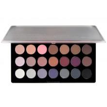 BH-Cosmetics-Modern-Neutrals-Matte-Palette-paleta-28-cieni-drogeria-internetowa