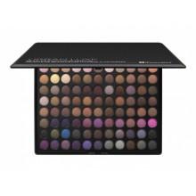 BH-Cosmetics-Urban-Luxe-99-Color-Eyeshadow-Palette-paleta-99-cieni-drogeria-internetowa