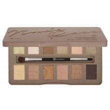 BH-Cosmetics-Nude-Rose-Palette-paleta-12-cieni-drogeria-internetowa