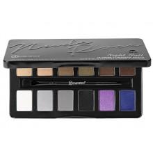 BH-Cosmetics-Nude-Rose-Night-Fall-Palette-paleta-12-cieni-drogeria-internetowa-puderek.com.pl