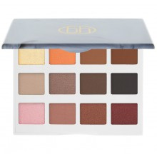 BH-Cosmetics-Marble-Collection-Warm-Stone-paleta-12-cieni-drogeria-internetowa
