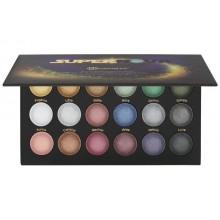 BH-Cosmetics-Supernova-Baked-Eyeshadow-Palette-paleta-18-wypiekanych-cieni-cienie-do-powiek-drogeria-internetowa-puderek.com.pl