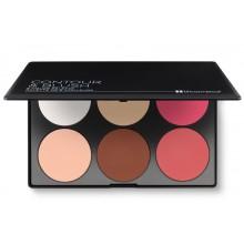 BH-Cosmetics-Contour-&-Blush-Palette-paleta-do-konturowania-drogeria-internetowa