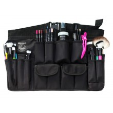 Bh-Cosmetics-Studio-Pro-Beauty-Belt-pas-makijażysty-drogeria-internetowa