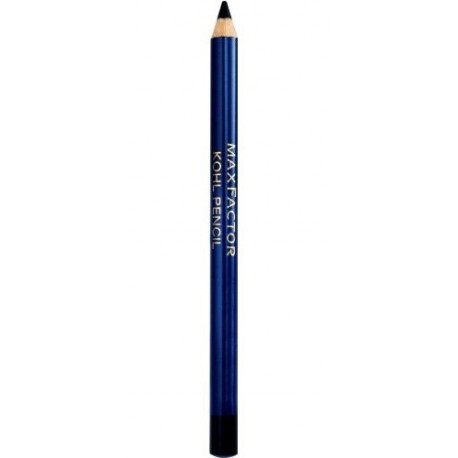 Max-Factor-Kohl-Pencil-Eyliner-czarna-kredka-do-oczu