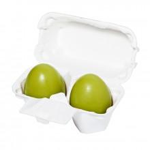 Holika-Holika-Green-Tea-Egg-Soap-mydło-oczyszczające-z-zieloną-herbatą-2-szt-koreańskie-kosmetyki-drogeria-internetowa-puderek-c