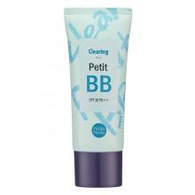 Holika-Holika-Clearing-Petit-BB Cream-SPF30PA++-oczyszczający-krem-bb-koreańskie-kosmetyki-drogeria-internetowa-puderek-com-pl