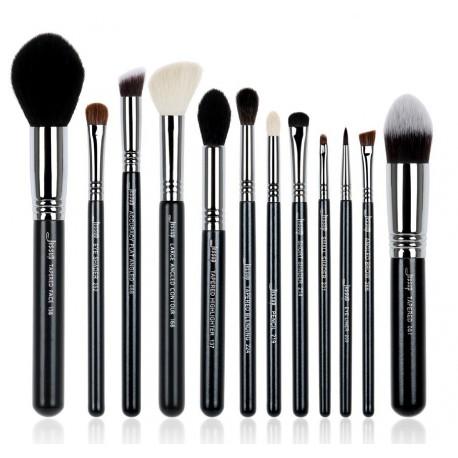 Jessup-T128-Pro-Brushes-Set-zestaw-12-pędzli-do-makijażu-drogeria-internetowa-pędzle-do-makijażu-puderek.com.pl