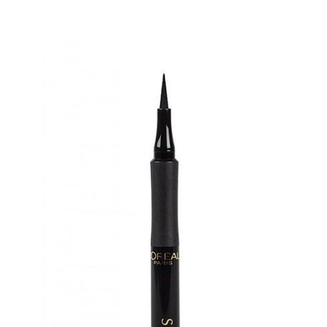 Loreal-Super-Liner-Perfect-Slim-Eyeliner-Intense-Black-drogeria-internetowa-puderek.com.pl