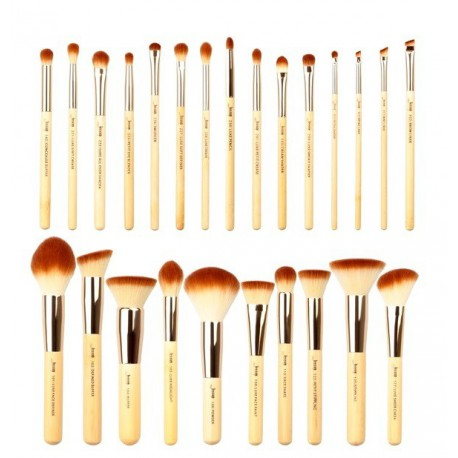 Jessup-T135-Bamboo-Brushes-Set-zestaw-25-pędzli-do-makijażu-pędzle-do-makijażu-drogeria-internetowa-puderek.com.pl