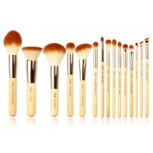 Jessup-T140-Bamboo-Brushes-Set-zestaw-15-pędzli-do-makijażu-pędzle-do-makijażu-drogeria-internetowa-puderek.com.pl