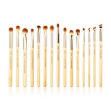 Jessup-T137-Bamboo-Brushes-Set-zestaw-15-pędzli-do-makijażu-pędzle-do-makijażu-oczu-drogeria-internetowa-puderek.com.pl