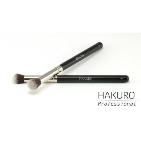 Hakuro-H64-pędzel-do-kosmetyków-mineralnych-cieni-korektora-pędzle-do-makijażu-sklep-z-kosmetykami-online-puderek.com.pl