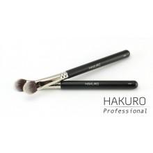 Hakuro-H65-pędzel-do-aplikacji-cieni-korektora-pędzle-do-makijażu-sklep-z-kosmetykami-online-puderek.com.pl