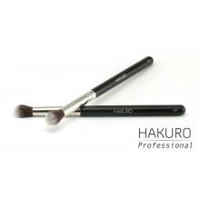Hakuro-H67-pędzel-do-rozcierania-cieni-korektora