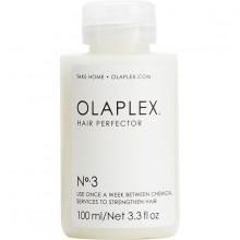 Olaplex-Hair-Perfector-No-3-zabieg-odbudowujący-włosy-100-ml-drogeria-internetowa-puderek.com.pl
