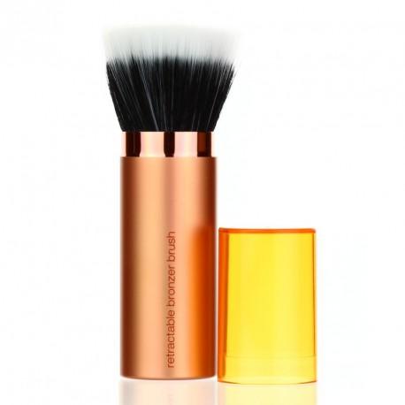 Real-Techniques-Retractable-Bronzer-Brush-składany-pędzel-do-bronzera-pędzle-do-makijażu-drogeria-internetowa-puderek.com.pl