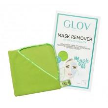 Glov-Mask-Remover-Rękawica-do-zmywania-masek-drogeria-internetowa-puderek.com.pl