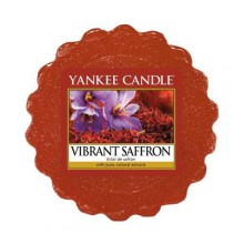 Yankee-Candle-Vibrant-Saffron-wosk-zapachowy-drogeria-internetowa-puderek.com.pl