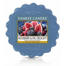 Yankee-Candle-Mulberry-and-fig-delight-wosk-zapachowy-drogeria-internetowa-puderek.com.pl