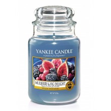 Yankee-Candle-Mulberry-and-fig-delight-słoik-duży-świeca-zapachowa-drogeria-internetowa-puderek.com.pl