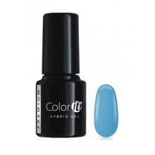 Silcare-Color-It!-Premium-1670-hybrydowy-lakier-do-paznokci-6-g-drogeria-internetowa-puderek.com.pl