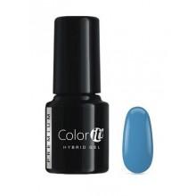 Silcare-Color-It!-Premium-1680-hybrydowy-lakier-do-paznokci-6-g-drogeria-internetowa-puderek.com.pl