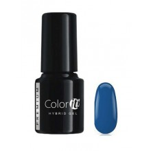 Silcare-Color-It!-Premium-1700-hybrydowy-lakier-do-paznokci-6-g-drogeria-internetowa-puderek.com.pl