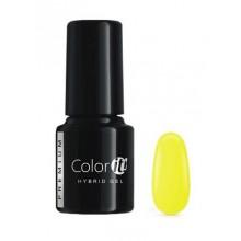 Silcare-Color-It!-Premium-1790-hybrydowy-lakier-do-paznokci-6-g-drogeria-internetowa-puderek.com.pl