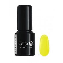 Silcare-Color-It!-Premium-1800-hybrydowy-lakier-do-paznokci-6-g-drogeria-internetowa-puderek.com.pl