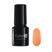 Silcare-Color-It!-Premium-1830-hybrydowy-lakier-do-paznokci-6-g-drogeria-internetowa-puderek.com.pl