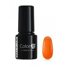 Silcare-Color-It!-Premium-1850-hybrydowy-lakier-do-paznokci-6-g-drogeria-internetowa-puderek.com.pl