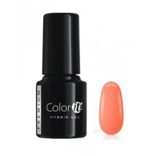 Silcare-Color-It!-Premium-1880-hybrydowy-lakier-do-paznokci-6-g-drogeria-internetowa-puderek.com.pl