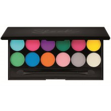 Sleek-Makeup-Ultra-Matte-V1-Brights-paleta-12-cieni-I-Divine