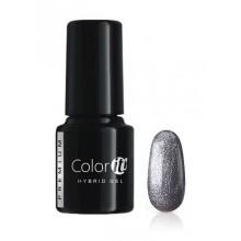 Silcare-Color-It!-Premium-2340-hybrydowy-lakier-do-paznokci-6-g-drogeria-internetowa-puderek.com.pl