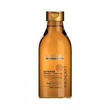 Loreal-Expert-Nutrifier-odżywczy-szampon-do-włosów-suchych-250-ml-drogeria-internetowa-puderek.com.pl