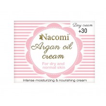 Nacomi-Maroccan-Argan-Cream-bogaty-krem-na-dzień-30+-50-ml-drogeria-internetowa-puderek.com.pl