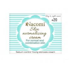 Nacomi-normalizujący-krem-20+-50-ml-drogeria-internetowa-puderek.com.pl