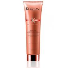Kerastase-Nutritive-Oleo-Curl-Creme-olejkowy-krem-do-włosów-grubych-i-kręconych-150-ml-drogeria-internetowa-puderek.com.pl